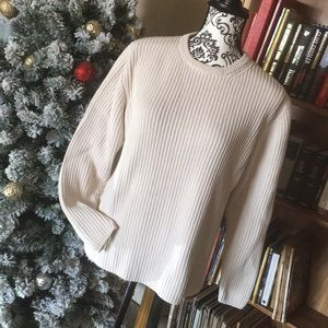 Gap Bulky Sweater Size M